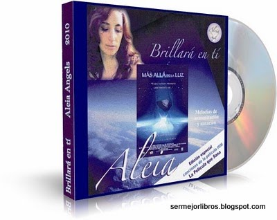 brillara-en-ti-aleia-musica-him