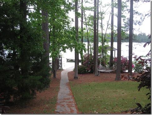 lake may 2010 022