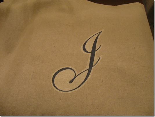 monogrammed dining room chairs 016