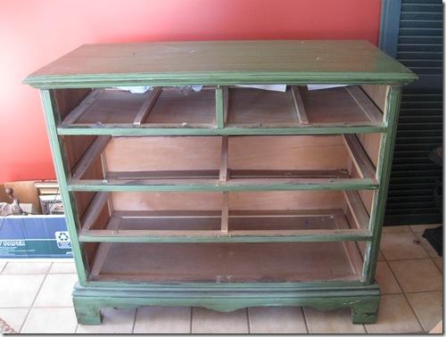 green dresser redo 003