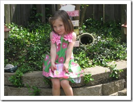 easter 2009 033