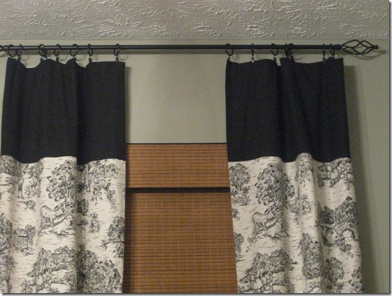 office curtains 003