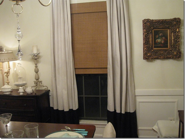 drop cloth drapes 012