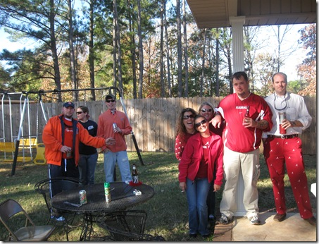 black friday and iron bowl 010