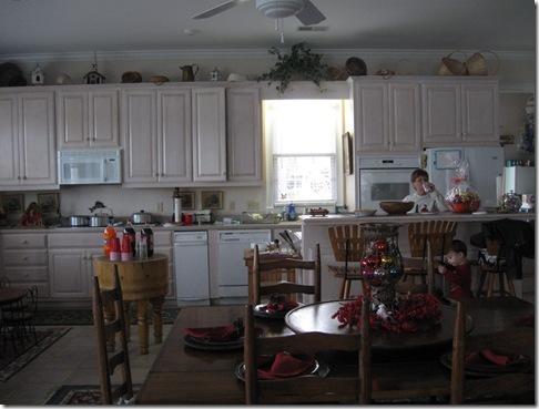 lake christmas 2009 016