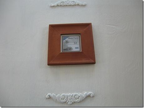 square frame 006