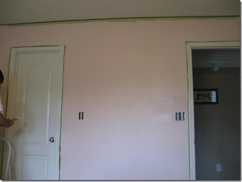 mckinley's room 050