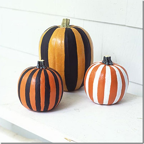 striped_pumpkins-l