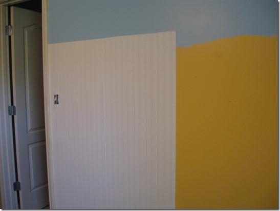 cades room 009