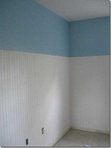 cades room 014