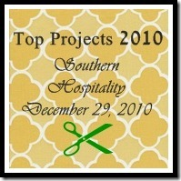Top-Projects-2010