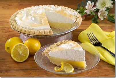 Lemon-Pie-Sliced