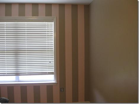 mckinley's room 068