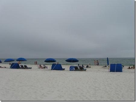 beach#2 2011 026