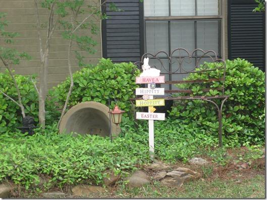spring 2011 003