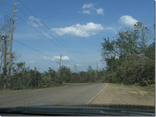 tornado april 2011 014