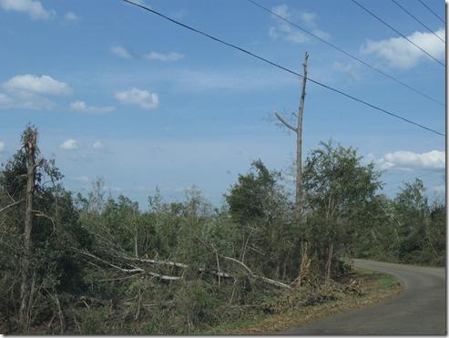 tornado april 2011 016