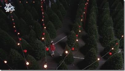 Glee-Rachel-Christmas