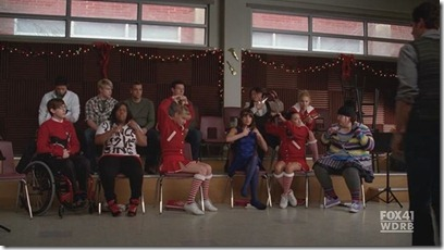 Glee-Group-Haircut
