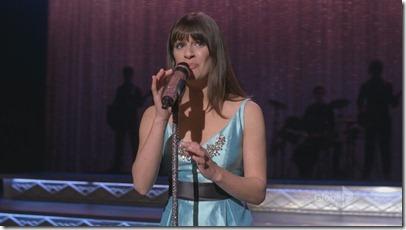 Rachel-Regionals03