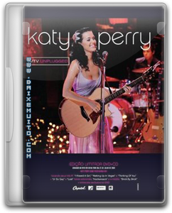 Untitled 5 Download   DVD Katy Perry   MTV Unplugged DVDRip  Baixar Grátis