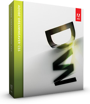 adobe dreamweaver cs5 Download   Adobe Dreamweaver CS5 Final + Crack Baixar Grátis