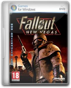 Fallout 3 1.7 No Cd Crack