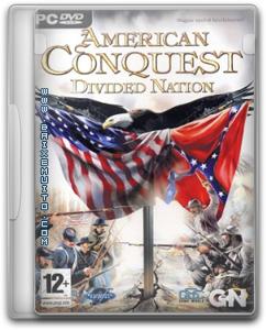 americanconquest Download   PC American Conquest + Crack Baixar Grátis