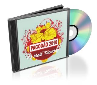 maistocadas2010 Download   CD Seleção Pagode 2010 Baixar Grátis