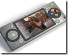 2009_05_18 - xYz Handheld