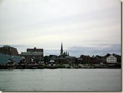Portland,_Maine[1]