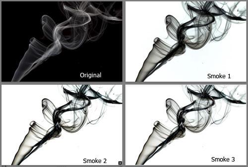 smokepresets.jpg