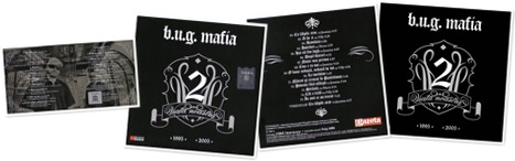 Visualizza bug mafia - viata noastra 2 2009