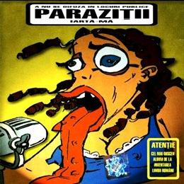 Parazitii-Iarta-ma