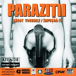 Parazitii-Shoot-yourself