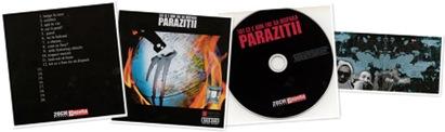 Visualizza parazitii - tot ce e bun tre sa dispara 2010