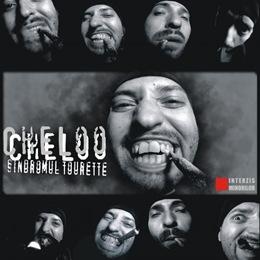 Cheloo-Sindromul-Tourette