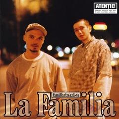 La-Familia-Familiarizeaza-te