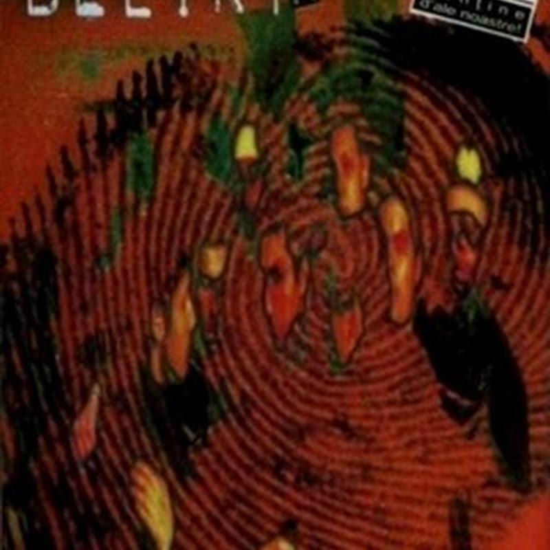Delikt – Fără număr (1998)