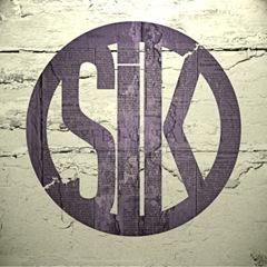 S.I.K.