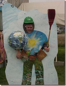Alaska State Fair 009
