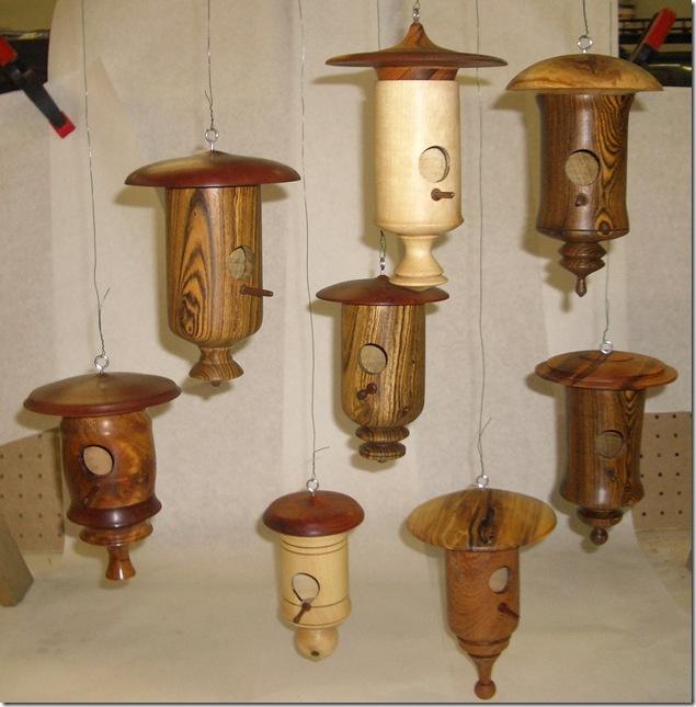 birdhouses 007