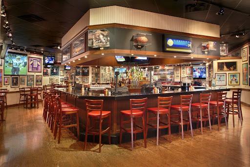 Doolittles Sports Bar