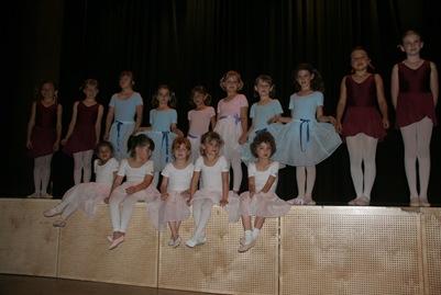 Ballet 029