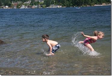 lake 1 (178)
