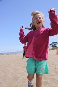 San Fran 2009 039