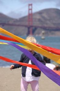 San Fran 2009 060