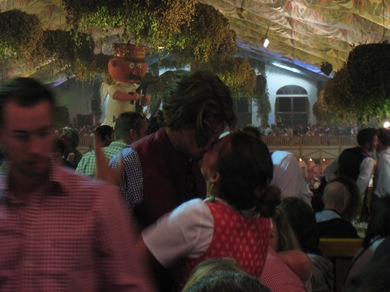 Oktoberfest 09  (52)