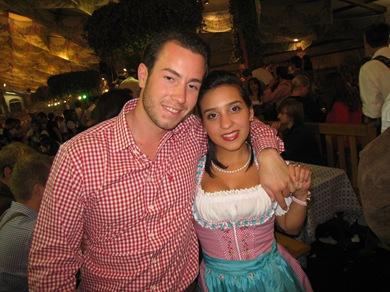 Oktoberfest 09  (33)