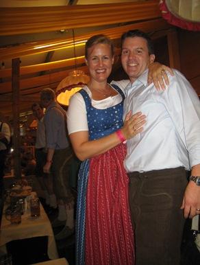 Oktoberfest 09  (73)